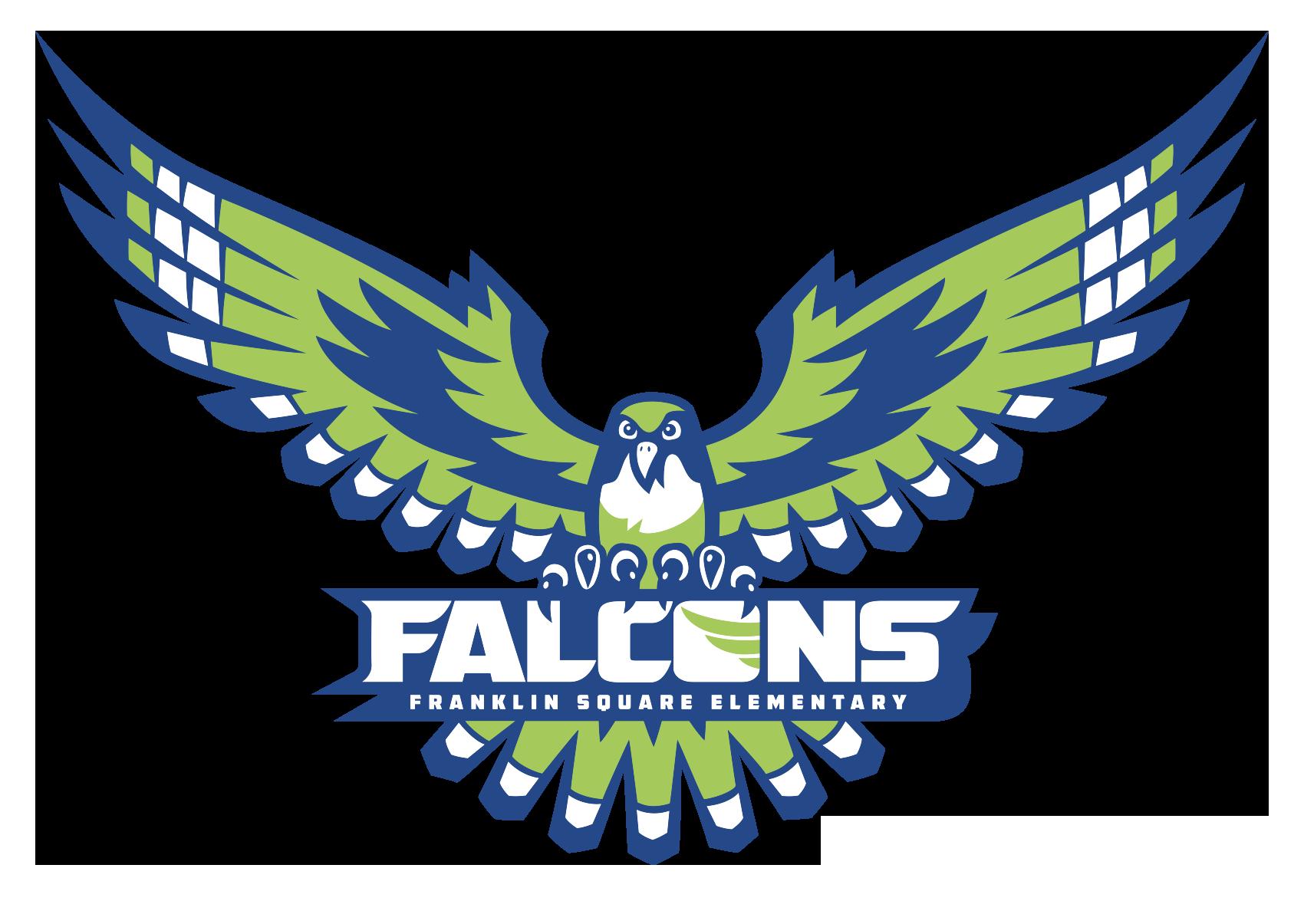 Franklin Square Elementary Logo